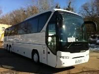 avtobus amvrosievka