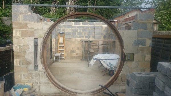 rounddoor.jpg