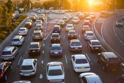 Договор купли-продажи на автомобиль