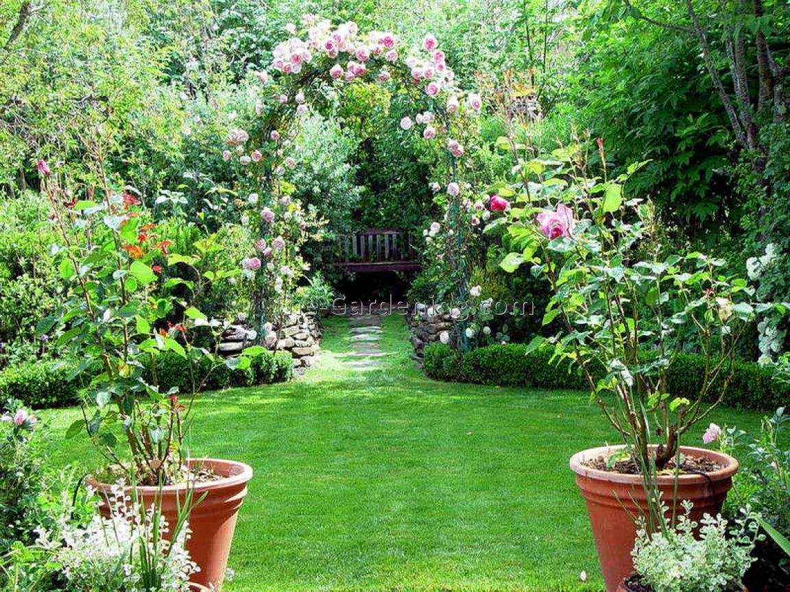 prayer-gardens-ideas-4.jpg