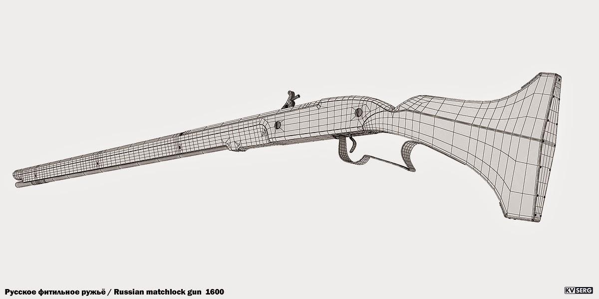 kvserg_musket1600_v2_pe3_1200.jpg