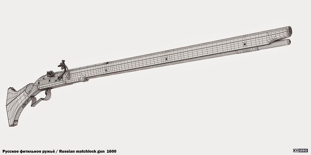 kvserg_musket1600_v2_pe4_1200.jpg