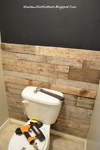 bathroom-accent-wall.jpg
